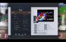 韓国のMSXにミニが登場「zemmix mini」(ソフトウェア編)