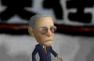 【64DD】「社長のごあいさつ」
